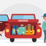 Sygic dévoile les destinations européennes les plus prisées de l'été 2017