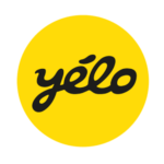 Yélo - Déplacements sur l'agglomération rochelaise