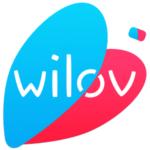 wilov - Payez votre assurance auto uniquement lorsque vous conduisez