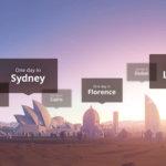 Sygic va envoyer « Michal », son voyageur professionnel, autour du monde