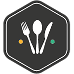 Etiquettable - Application collaborative de cuisine durable