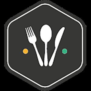 etiquettable application collaborative de cuisine durable android. Black Bedroom Furniture Sets. Home Design Ideas