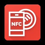 Lisez des Tags et Cartes NFC facilement sous Android
