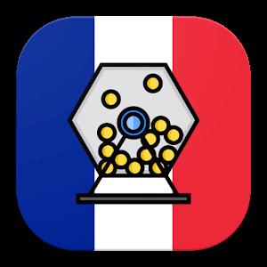 Retrouvez les résultats du Loto et de l'Euro Millions en temps réel