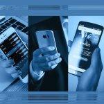 Les meilleures applications Android gratuites et indispensables pour votre Smartphone