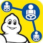 Michelin RoadConnect - Assistant pour les chauffeurs PL