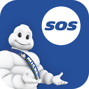 Michelin Safe & Drive