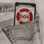 Pocket SOS