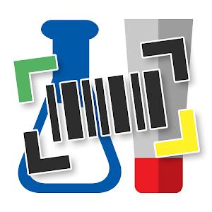 QuelCosmetic – Évitez les substances indésirables