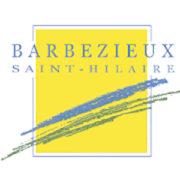 Barbezieux Saint-Hilaire