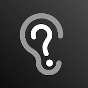 Audio Escape Room : échappez vous de lieux insolites
