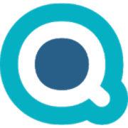 Qapa - Offres CDI CDD & Intérim