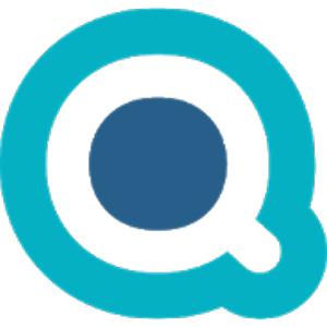Qapa – Offres CDI CDD & Intérim