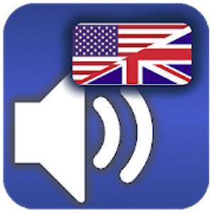QuickTextSpeak – Voyagez et exprimez-vous facilement