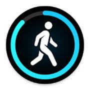 StepsApp Podomètre