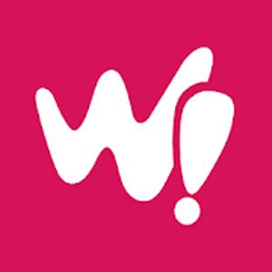 Whoosh! – Service de stationnement par mobile