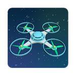 Fency Drone - Vos données personnelles sont-elles en danger ?