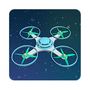 Fency Drone – Vos données personnelles sont-elles en danger ?
