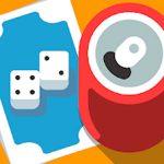 Gameet - Trouvez facilement des partenaires de jeu