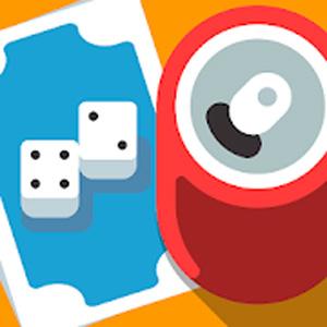 Gameet – Trouvez facilement des partenaires de jeu