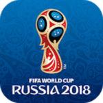 Coupe du Monde de la FIFA, Russie 2018™