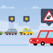 """Sygic lance une fonctionnalité """"d'itinéraire prédictif"""" sur son application de navigation GPS"""
