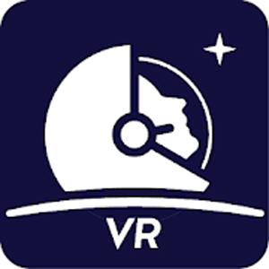 Thomas Pesquet VR