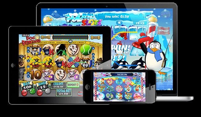 Jouer au casino depuis un mobile : nos conseils pour trouver une (très) bonne appli
