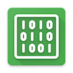 Convertissez facilement vos textes en Binaire, Octal ou Hexadécimal