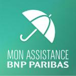 Mon Assistance BNP Paribas