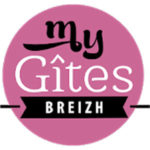 My Gites Breizh - Gîtes de France en Bretagne