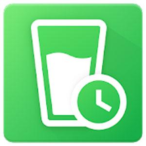 Rappel pour boire de l'eau – Hydratez-vous correctement