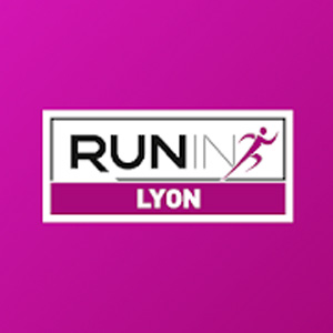 Run In Lyon – Semi-Marathon et Marathon