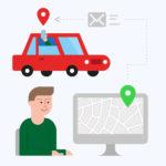 Sygic lance un Planificateur d'itinéraire web