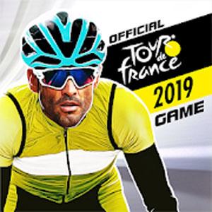 Tour de France 2019 - Vélo de Course Officiel