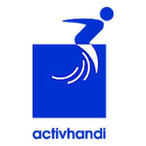 ActivHandi