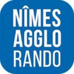 Nimes Agglo Rando