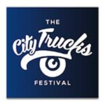 TCTF - The City Trucks Festival