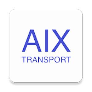 Aix Transport
