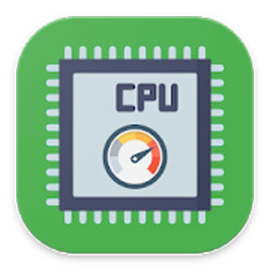 CPU Benchmark : Mesurez la puissance de votre appareil Android