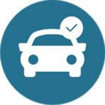 Occaz Checklist voiture