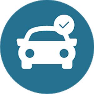 Occaz – Checklist voiture