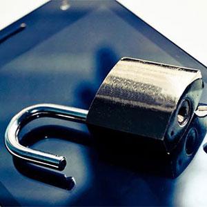 3 conseils pour la sécurité de son mobile