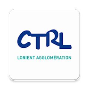CTRL – Lorient Agglomération