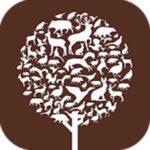 ChassAdapt - Gestion adaptative des espèces gibier