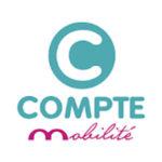 Compte Mobilité - Agglomération de Mulhouse
