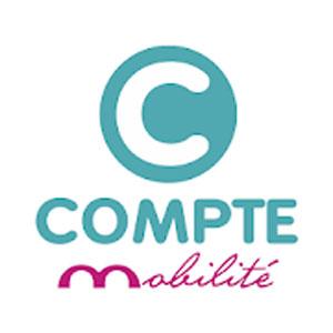 Compte Mobilité – Agglomération de Mulhouse