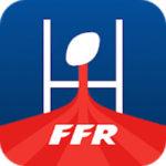 FFR Compétitions