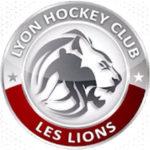 LHC Les Lions