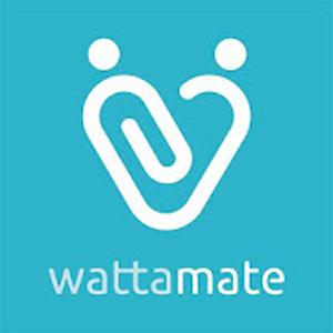 Wattamate – Trouvez votre logement et vos futur(e)s colocataires